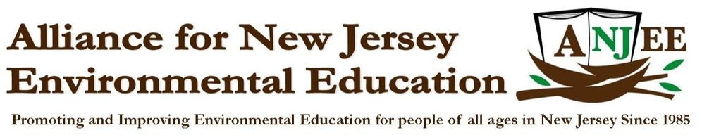 Alliance for New Jersey Environmental Education